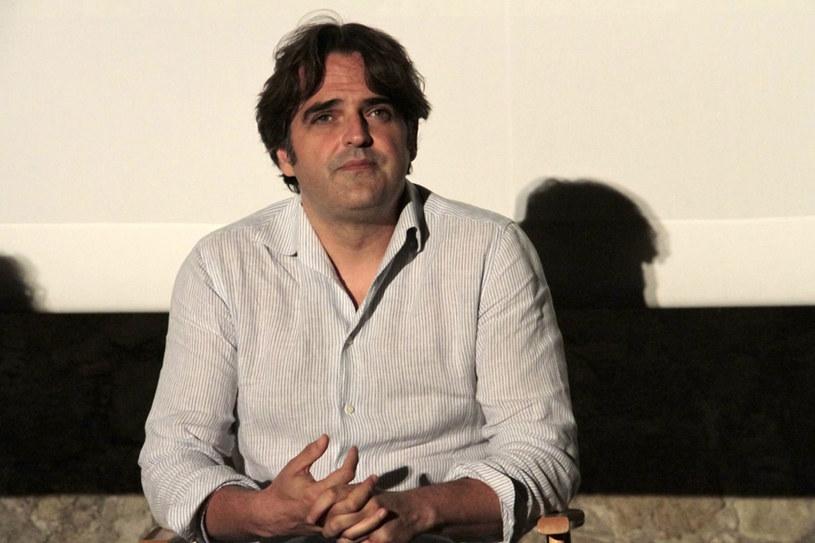 """Chciałbym żeby widz, wychodząc z kina, pomyślał sobie: """"No proszę, prawdziwa commedia all'italiana!"""" - mówi Edoardo Falcone, reżyser filmu """"Jak Bóg da"""", która w piątek, 26 sierpnia, wejdzie na ekrany polskich kin."""