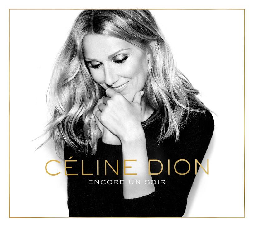 """Céline Dion to niewątpliwie jeden z największych, jeśli nie największy muzyczny skarb Kanady, narodowa duma tego najmilszego kraju świata. Francuskojęzyczną płytą """"Encore un soir"""" artystka oddaje hołd swojej ojczyźnie, muzyce łączącej to, co najlepsze z francuskiego chanson i amerykańskiego popu, ale przede wszystkim - ukochanemu mężowi."""