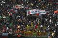 Chile: Gigantyczny protest przeciwko prywatnym funduszom emerytalnym