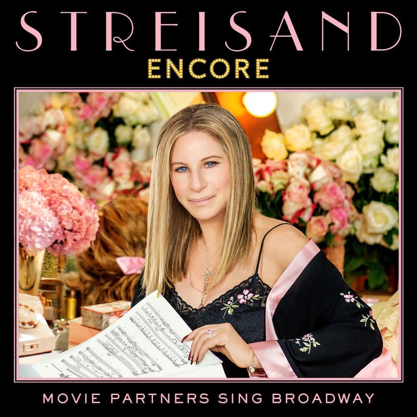 """""""Istnieją artyści niepowtarzalni i nie do zastąpienia. A głos Barbry Streisand rozpoznaje się natychmiast, już po pierwszej nucie"""" - powiedział o słynnej hollywoodzkiej gwieździe ekranu, sceny i piosenki, Andrea Bocelli. Ze światowej sławy tenorem oraz wieloma innymi wybitnymi wokalistami, Barbra Streisand nagrała dwa lata temu płytę """"Partners"""". Teraz przyszedł czas na duety broadwayowskie."""