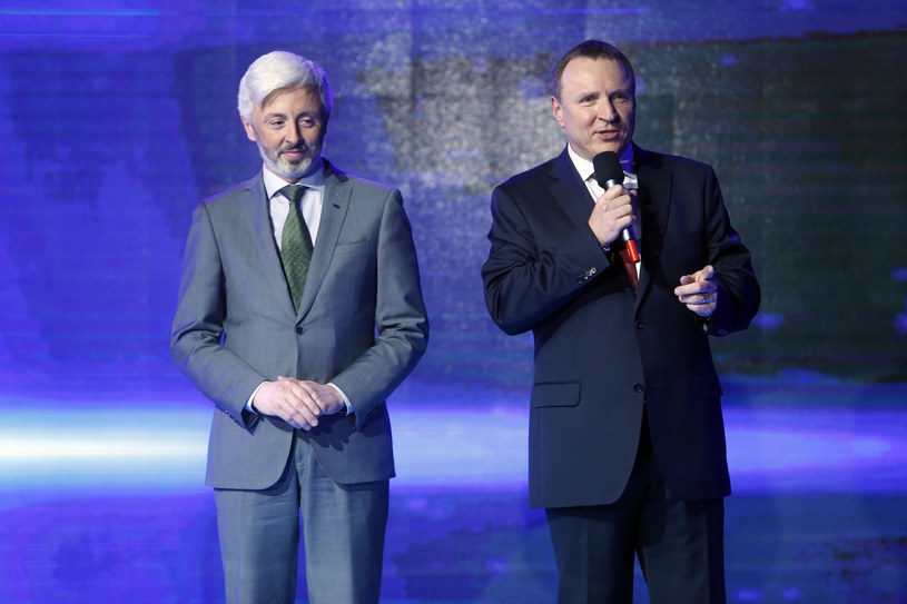 Całą masę nowości będzie można oglądać jesienią na antenach Telewizji Polskiej. Kontynuowana będzie również większość pozycji znanych z anten Jedynki i Dwójki z poprzednich lat. We wtorek, 23, sierpnia nastąpiła prezentacja jesiennej ramówki TVP.