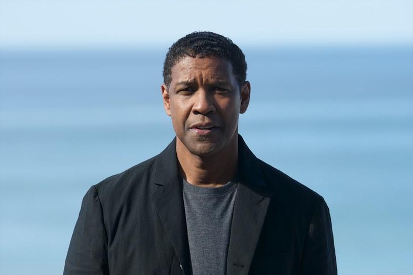 """Denzel Washington zagra główną rolę w dramacie sądowym """"Inner City"""" w reżyserii Dana Gilroya, twórcy """"Wolnego strzelca"""". Zainteresowanie projektem wśród dystrybutorów jest ogromne."""