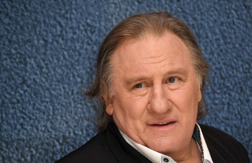Francuski aktor Gerard Depardieu, który od 2013 roku jest obywatelem Rosji, zainaugurował w sobotę, 27 sierpnia, działalność centrum kultury i kinematografii noszące jego imię. Otwarto je w Sarańsku w Mordowii, gdzie aktor ma meldunek.