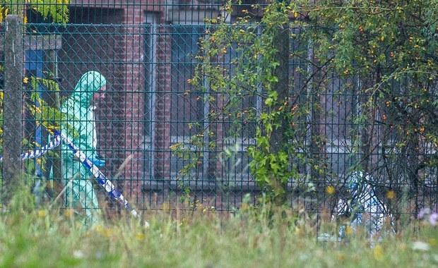 Podpalony wczoraj brukselski Instytut Kryminologii w ogóle nie był strzeżony – ujawnia belgijska prasa. Terenu nie patrolowała policja ani wojsko.