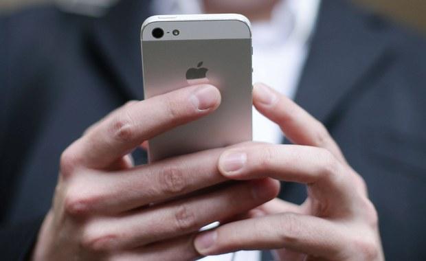 Apple nie płacił praktycznie żadnych podatków od zysków ze sprzedaży w swoich sklepach w Europie - uznała Komisja Europejska, wskazując, że gigant będzie musiał teraz oddać 13 mld euro. Jest to rekordowa suma. Korporacja zapowiedziała odwołanie od decyzji.
