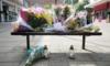 Brytyjska prasa: Zamordowany, bo był Polakiem?