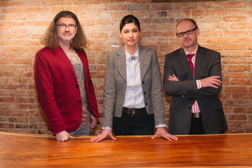 """Stacja TVN wstrzymała premierę nowego reality show """"Ślub od pierwszego wejrzenia"""". Program miał zadebiutować na antenie w poniedziałek, 5 września."""