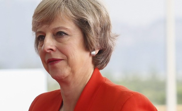 """Brytyjska premier Theresa May wykluczyła w wywiadzie telewizyjnym dla BBC zorganizowanie drugiego referendum w sprawie wyjścia Wielkiej Brytanii z Unii Europejskiej lub przedterminowych wyborów przed 2020 rokiem. """"Kraj potrzebuje stabilności"""" - podkreśliła."""