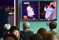 Korea Północna znów wystrzeliła pociski. Odpowiedź na manewry?