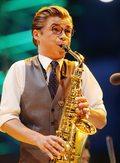 Polak wygrał Eurowizję dla Młodych Muzyków