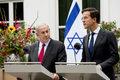 Dostawy wody w Strefie Gazy: Holandia wesprze Izrael