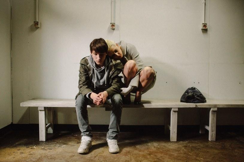 """""""Królewicz Olch"""" Kuby Czekaja otworzy 41. edycję Festiwalu Filmowego w Gdyni. Film, który walczy o nagrody w Konkursie Głównym, swoją premierę będzie miał w poniedziałek, 19 września, o godz. 19 podczas Gali Otwarcia w Teatrze Muzycznym."""