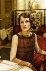 Zobacz trailer: Downton Abbey