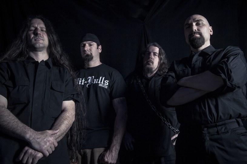 Immolation, jedna z najbardziej zasłużonych grup amerykańskiego death metalu, ma już za sobą nagrania nowego albumu.
