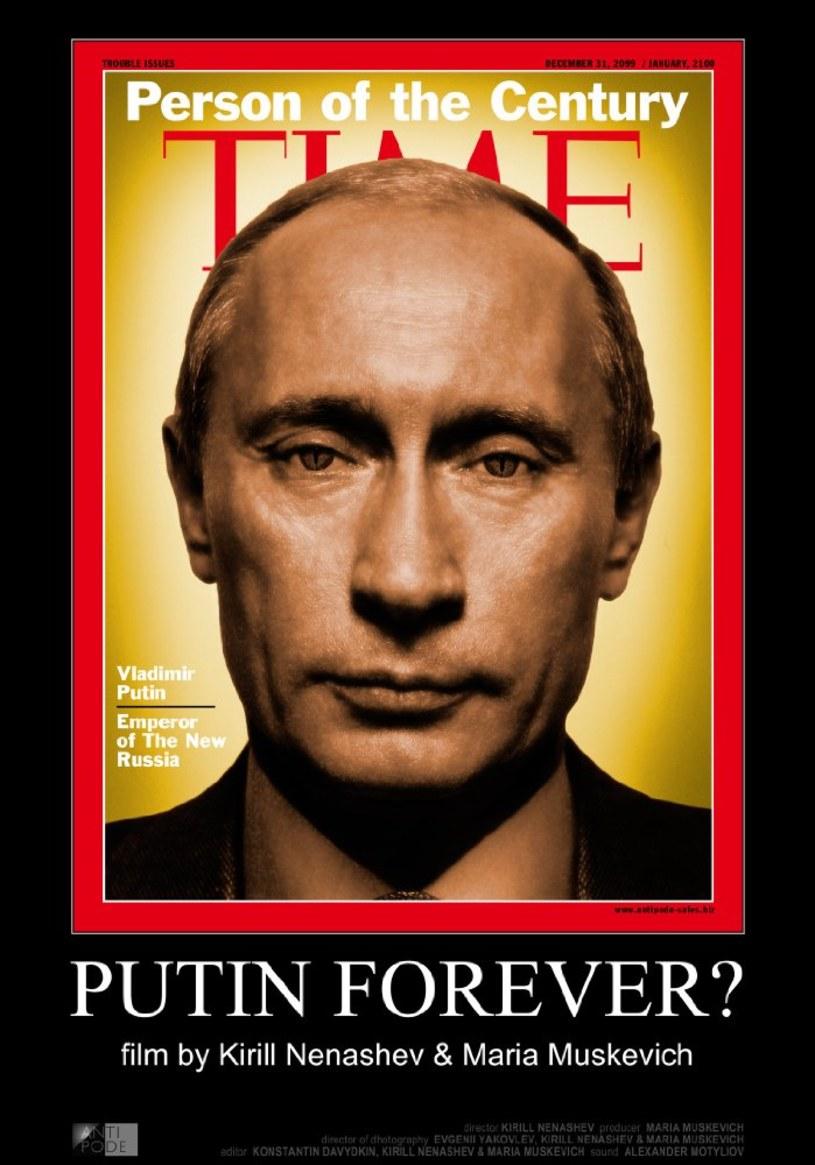 """""""Putin Forever?"""", """"Kraina małych ludzi"""", """"Noc przez tysiąc godzin"""", """"Plac zabaw"""", """"Słońce, to słońce mnie oślepiło"""", """"Święty"""", """"Rozjemca"""" - to niektóre z tytułów, które obejrzą widzowie na 32. Warszawskim Festiwalu Filmowym. W programie jest ponad 170 produkcji z przeszło 60 krajów."""