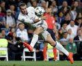 Astronomiczna kwota odstępnego w kontrakcie Garetha Bale'a