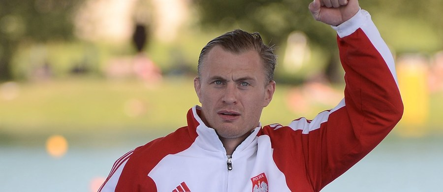 Jakub Tokarz wywalczył złoto, a Kamila Kubas brąz w zawodach kajakowych igrzysk paraolimpijskich w Rio de Janeiro. To 25. i 26. medal polskiej ekipy w tej imprezie.
