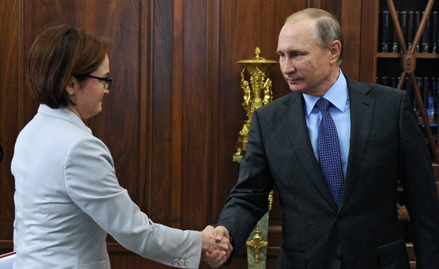"""Prezydent Władimir Putin wezwał Rosjan, by poszli do urn wyborczych w niedzielę i w dniu wyborów do Dumy Państwowej """"głosowali na Rosję"""". Przypomniał, że tego dnia odbędą się też w wielu regionach wybory do lokalnych władz ustawodawczych i wykonawczych."""