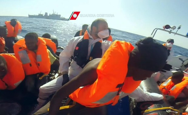 Na forum ONZ w Nowym Jorku odbędzie się w poniedziałek szczyt poświęcony problematyce uchodźców i migrantów. Wezmą w nim udział szefowie państw i rządów oraz liderzy społeczeństwa obywatelskiego z całego świata. Przewidziano przyjęcie deklaracji.
