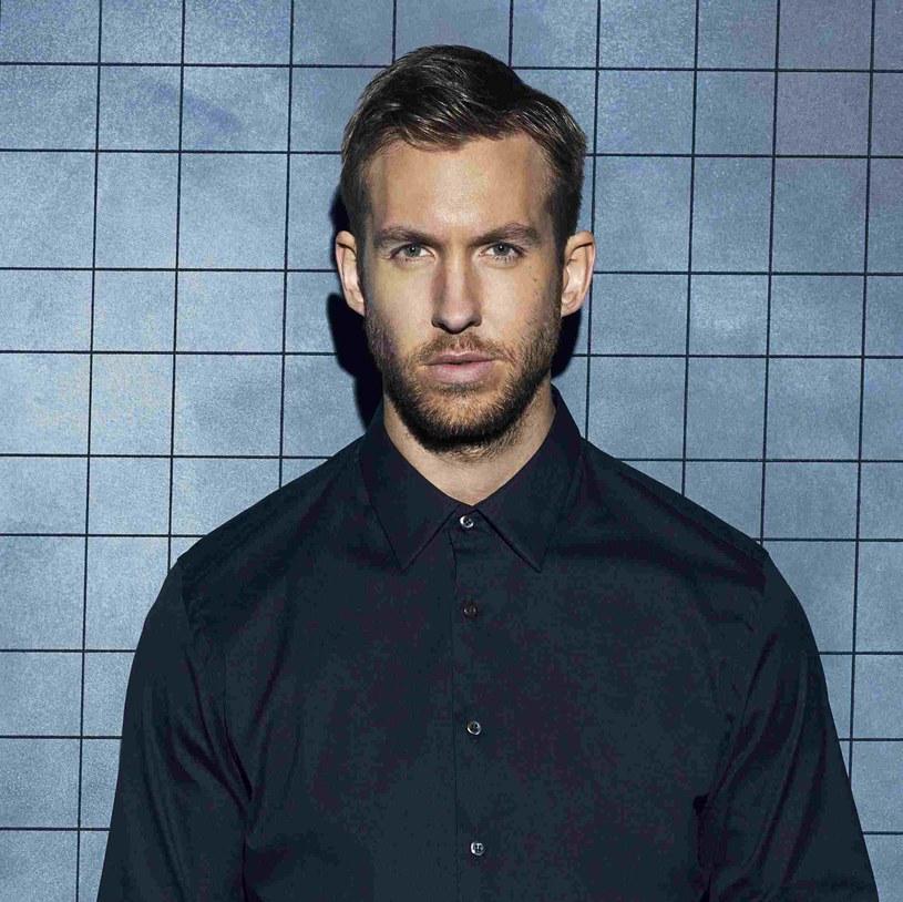 """Calvin Harris zaprezentował nowy singel """"My Way"""" zapowiadający jego piąty studyjny album. Część fanów uważa, że utwór opowiada o rozstaniu szkockiego DJ-a i producenta z amerykańską wokalistką Taylor Swift."""