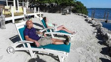 Kupić sobie plażę