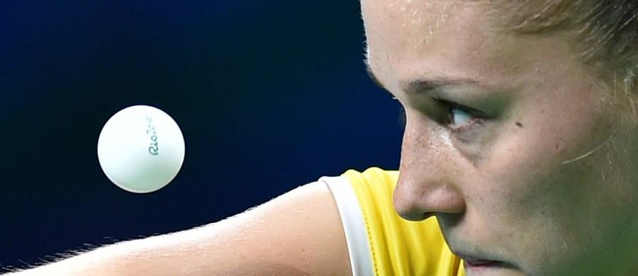 Natalia Partyka, Karolina Pęk i Katarzyna Marszał zdobyły złoty medal igrzysk paraolimpijskich w Rio de Janeiro w drużynowej rywalizacji tenisistek stołowych. Srebrne krążki wywalczyli kulomiot Janusz Rokicki oraz kolarka Anna Harkowska.