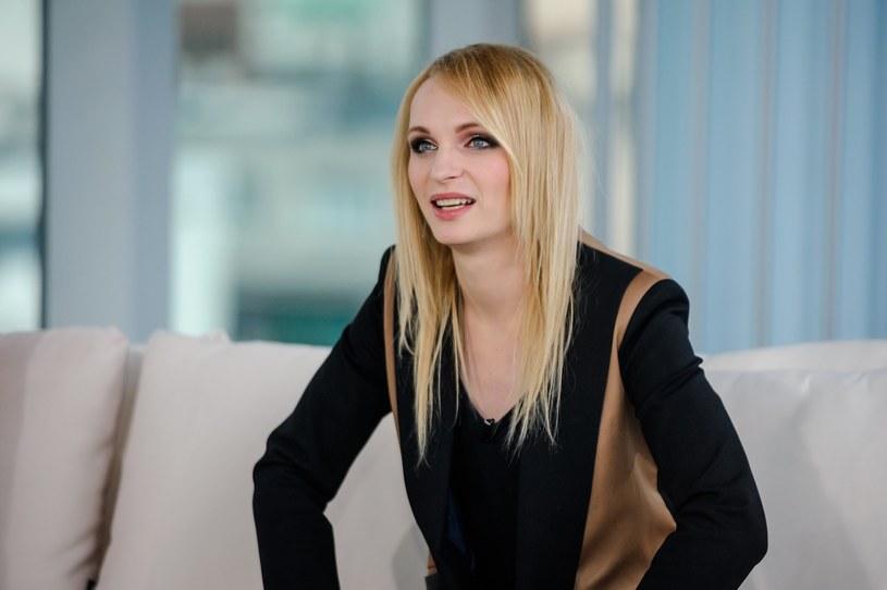 """""""Show-biznes bardzo zmienił się przez ostatnie lata"""" - mówi Madox, jeden z najbardziej charakterystycznych uczestników drugiej edycji programu """"Mam talent"""" (2009)."""