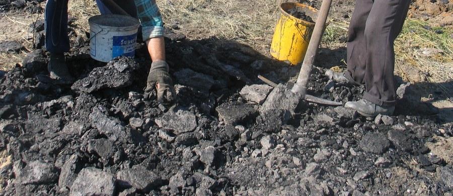 To jest ostatnia prosta w wyścigu do tego, gdzie ma powstać nowa kopalnia węgla brunatnego w Polsce. Aby wygrać tę konkurencję z Gubinem (woj. lubuskie), Złoczew w Łódzkiem zawiązuje stowarzyszenie z innymi samorządami.