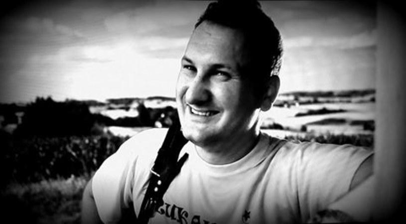 16 września w wieku 25 lat zmarł Paweł Jurczyszyn, klawiszowiec discopolowej grupy Tex.
