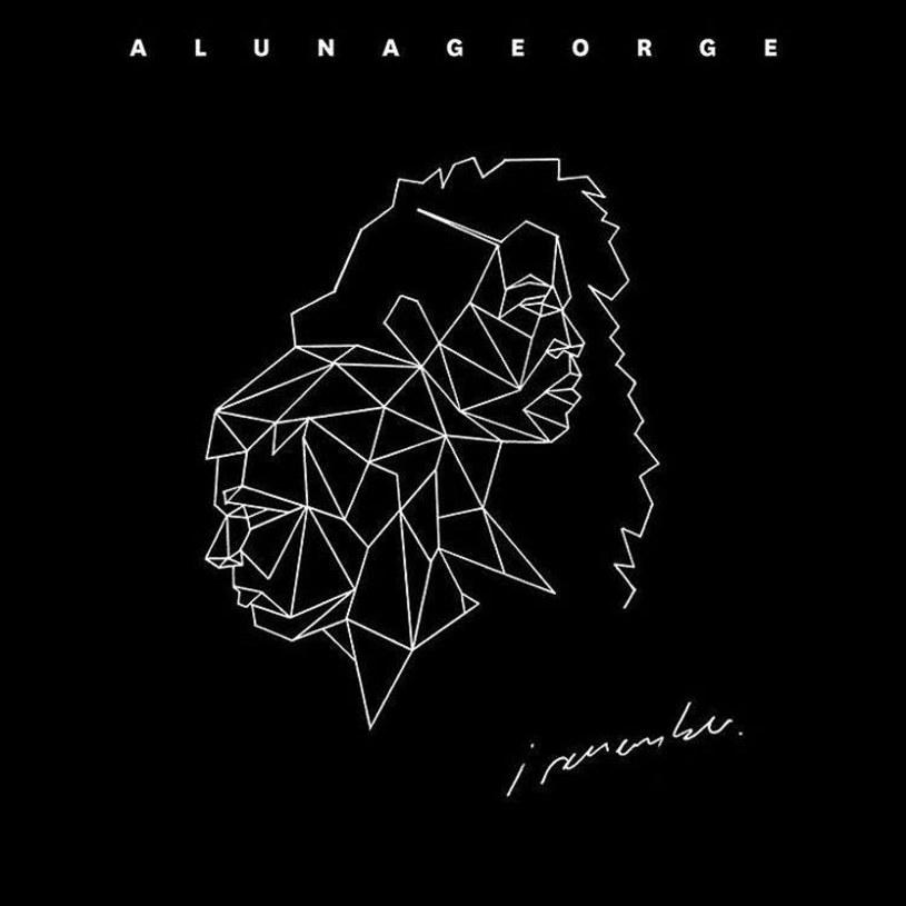 Pogoń duetu AlunaGeorge za popową czołówką zaowocowała płytą, z której niewiele będziemy za kilka lat pamiętać.