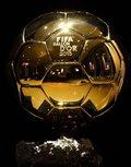 """""""France Football"""" będzie wręczać Złotą Piłkę pod koniec roku"""