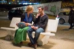 Anna i Yusef. Miłość bez granic