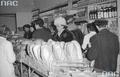 24 września 1972 r. Poradnik dla obcokrajowców w PRL