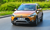 Hyundai i20 Active 1.0T - test