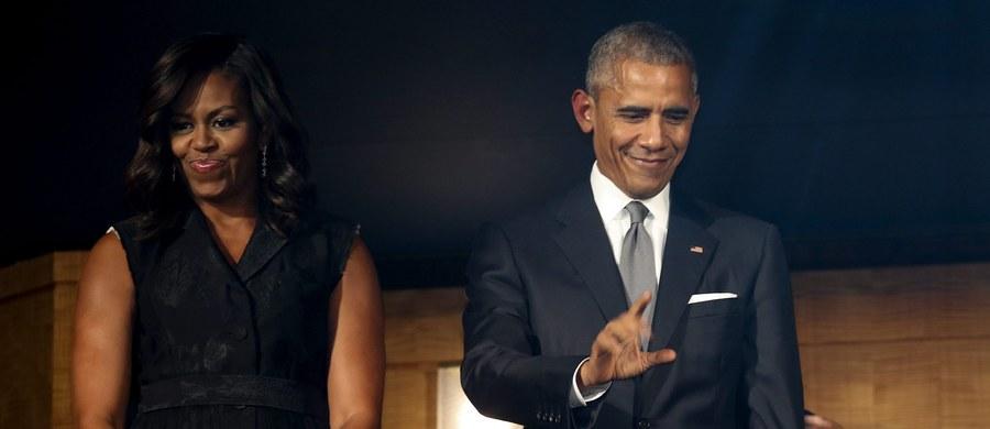 """Prezydent Barack Obama skorzystał z prawa weta i odmówił podpisania ustawy, która umożliwia rodzinom ofiar ataku terrorystycznego na USA we wrześniu 2001 r. pozywanie Arabii Saudyjskiej przed amerykańskimi sądami za ten atak. Ustawa, nazywana skrótowo w USA """"ustawą 9/11"""" lub """"JASTA"""", została przyjęta przez Izbę Reprezentantów Kongresu we wrześniu - na dwa dni przed 15. rocznicą ataku terrorystycznego. Podobny akt został uchwalony w maju przez Senat USA."""