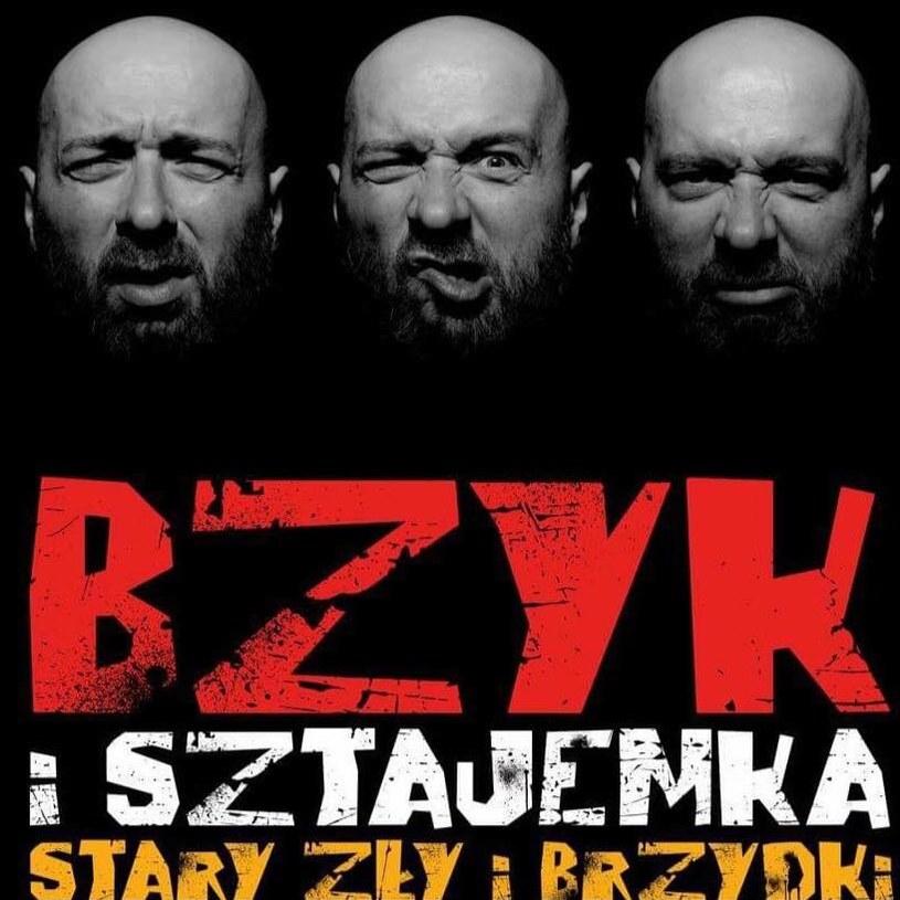 W piątek 30 września rusza jesienna trasa koncertowa Bzyka ze Sztajemką oraz legendarnej grupy Zacier. Nie zabraknie premierowych utworów obu zespołów.