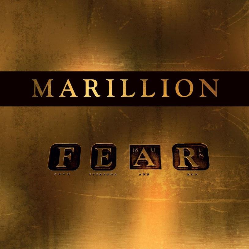 """Stawianie """"F.E.A.R"""" na podium dokonań Brytyjczyków z Marillion jest mocno przesadzone. Podobnież uznawanie albumu za pozycją fatalną. Nowe dzieło neo-progrockowców to udany krążek, na którym nie udało się jednak uniknąć kilku wpadek."""