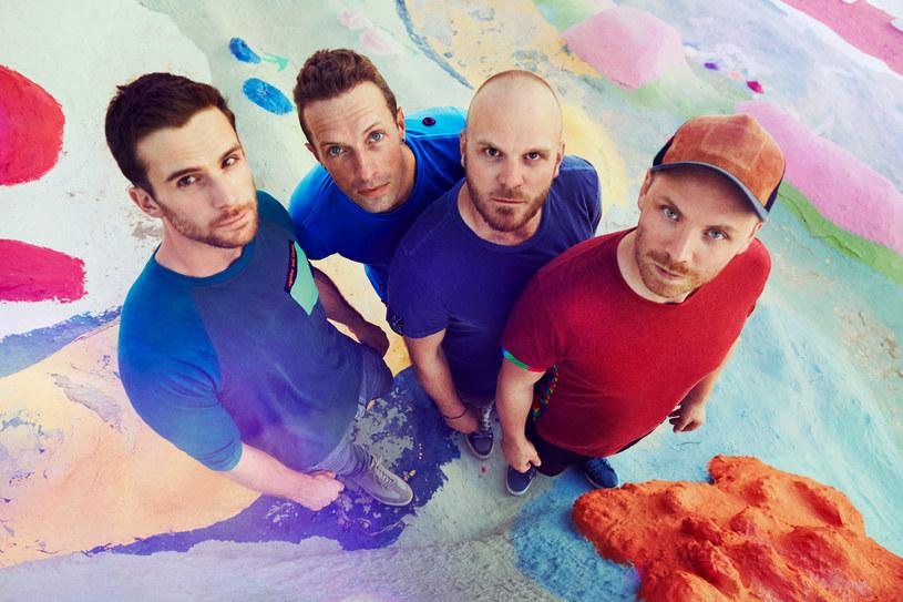 W czerwcu 2017 roku brytyjska grupa Coldplay przyjedzie do Polski. Poznaliśmy również ceny biletów.