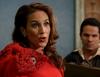 Zobacz trailer: Biuro Detektywistyczne Lassego i Mai. Stella Nostra