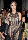 Wszyscy mówią o Kim Kardashian