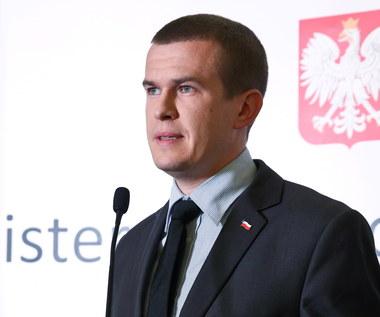 Z dopingiem w Polsce będzie walczyć specjalna agencja