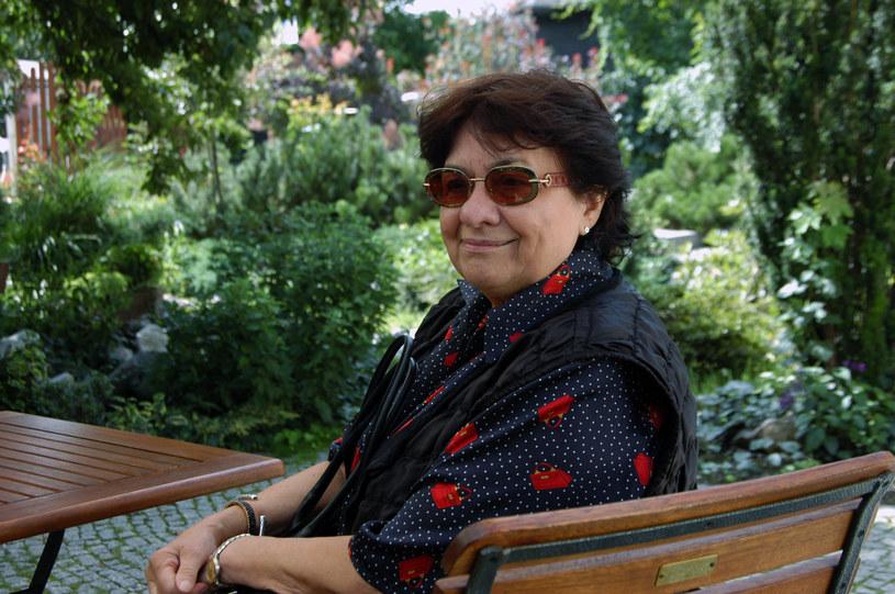 Genialnym artystą i bojownikiem o wolność nazwała w poniedziałek zmarłego reżysera Andrzeja Wajdę węgierska reżyserka Marta Meszaros. O Wajdzie piszą też węgierskie portale.