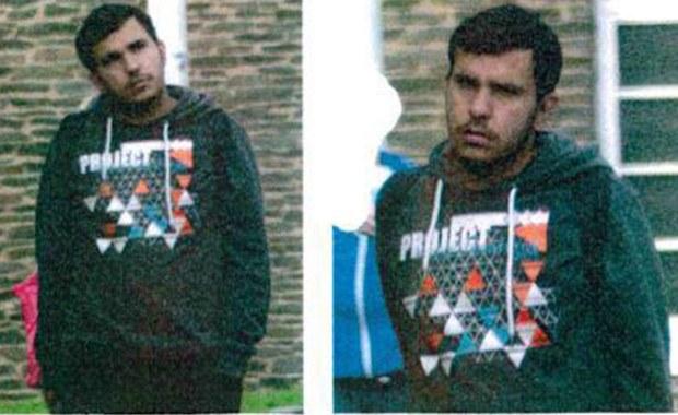 Zatrzymany w Lipsku 22-letni Syryjczyk Dżaber al-Bakr podejrzany o planowanie zamachów w Niemczech miał kontakty z Państwem Islamskim - poinformował szef saksońskiego Landowego Urzędu Kryminalnego (LKA) Joerg Michaelis.