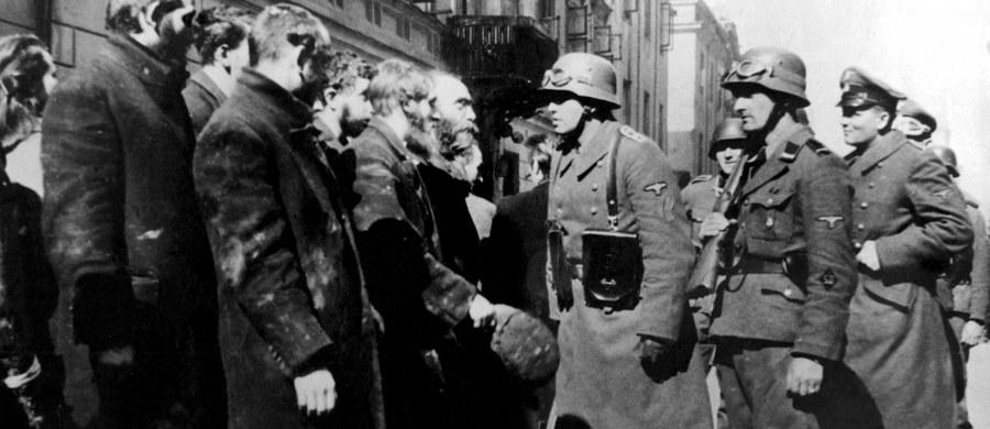 Zdaniem historyków w pierwszych latach po powstaniu RFN w 1949 roku ponad połowa osób na kierowniczych stanowiskach w resorcie sprawiedliwości miała nazistowską przeszłość. Ich działalność była przeszkodą w powojennej odnowie kraju - ocenił minister Heiko Maas.