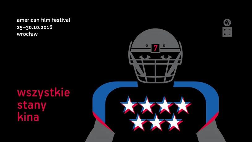 Pokazy filmów Toma Forda, Jima Jarmuscha, Jeffa Nicholsa, Todda Solondza - odbędą się w ramach 7. edycji American Film Festival we Wrocławiu. W trakcie imprezy - w dniach od 25 do 30 października - łącznie zostanie zaprezentowanych 100 filmów pełnometrażowych.
