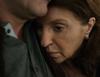 Zobacz trailer: Dobra żona