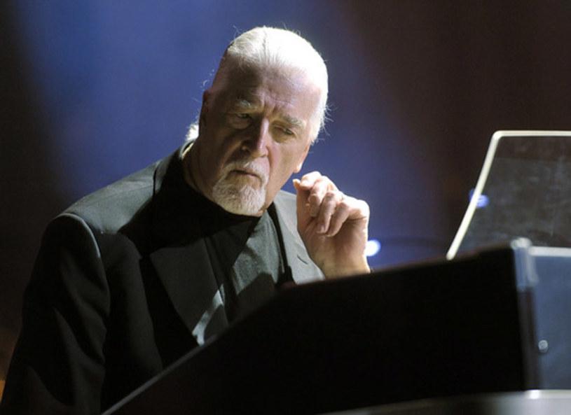W dniach 13-14 października w Warszawie odbędzie się piąta edycja Memoriału im. Jona Lorda, zmarłego w lipcu 2012 r. klawiszowca i współzałożyciela Deep Purple.