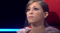 "Poruszona Natalia Kukulska w ""The Voice of Poland"": Adam Stachowiak kontra Ewelina Bogucka"