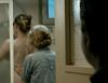 Zobacz trailer: Egzamin