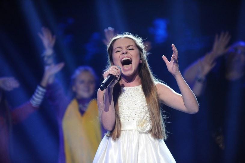 W sobotni (15 października) wieczór poznaliśmy laureata polskich eliminacji do 14. Konkursu Piosenki Eurowizji dla Dzieci.